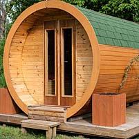 loch ness camping